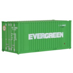 949-8002 HO 20' Ribbed-Side Container_13423
