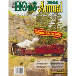 CRS-HO14 HON3 Annual 2014_13528