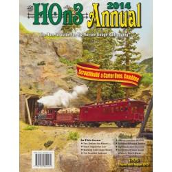 HON3 Annual 2014_13528