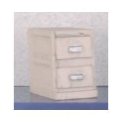 169-7403 O Aktenschrank mit 2 Schubladen (2)_13779
