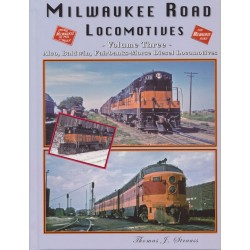287-25 Milwaukee Road Loco Vol. 3_13805