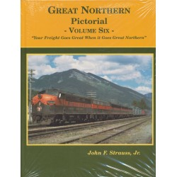 287-17 Great Northern Pictorial Vol. VI_13808