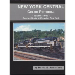 287-34 NYC Color Pictorial Vol. 3_13811