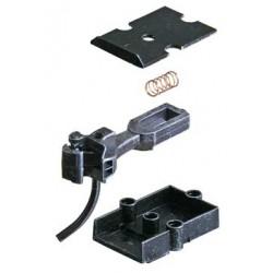 380-745 O Medium Centerset Shank Metal Coupler_1390