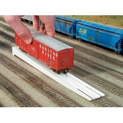 628-2 HO Rail-it f. C 70, 83, 100 track_13920