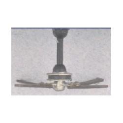 169-7407 O Decken Ventilator_14090