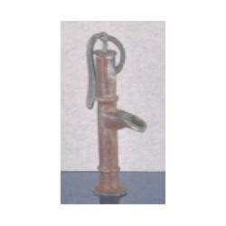 169-7413 O Wasserpumpe f. Handbetrieb (2)_14100