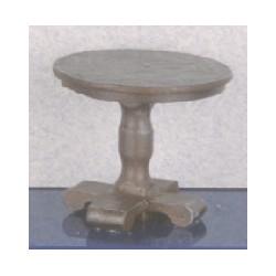 169-7423 O Tisch, rund  Durchmesser 22mm_14118