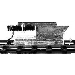 380-812 O-Scale Coupler Height Gauge_1415