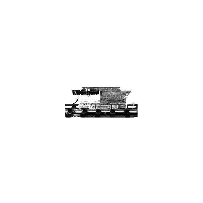 380-812 O-Scale Coupler Height Gauge_1415