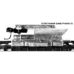 380-813 On3-Scale Coupler Height Gauge_1416