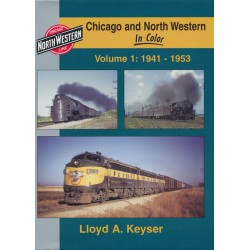 484-1023 Chicago and North Western Vol 1_14195