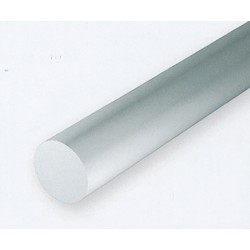269-217 Polystyrol Stäbe & Rohre Sortiment_142
