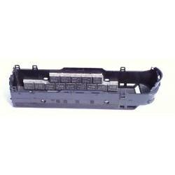 116-13003 Flat Steel Freight Car Weight_14284