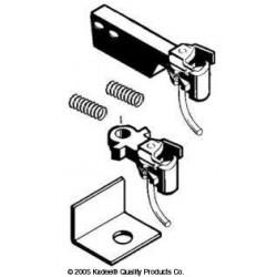 380-826 #1-Scale Coupler Conversion kit_1429