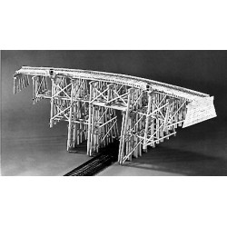 200-754 N Tall Curved Trestle_14321
