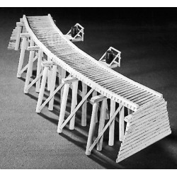 200-753 N Curved Trestle_14328