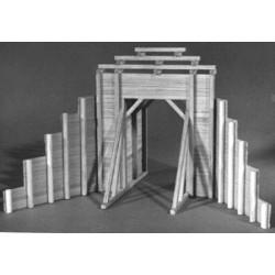 200-346 N  Timber Portals_14330