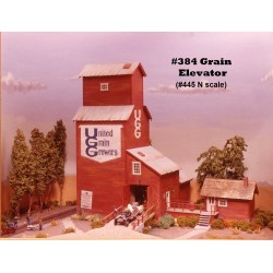 200-445 N Grain Elevator_14331