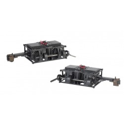 160-88999  1:20 Shay Power Trucks_14403