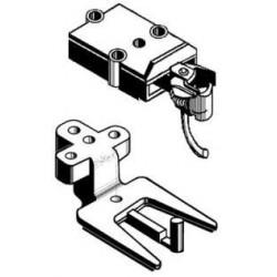 380-838 G-Scale Flex-Bracket & Couplert_1451