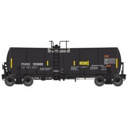 920-100040 HO 40' Trinity 14,000-Gallon Molten Sul_14543
