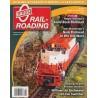 20150705 O Gauge Railroading Nr. 279_14573