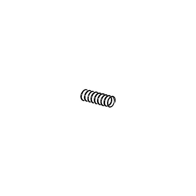 380-850 O-Scale Centering Springs_1461