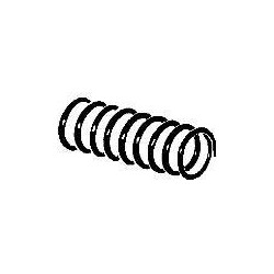 380-877 # 1-Scale Centering Springs_1468