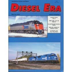 20141103 Diesel Era 2014 / 3_14766