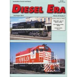20141104 Diesel Era 2014 / 4_14767