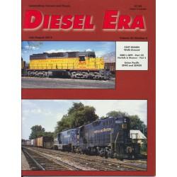 20131104 Diesel Era 2013 / 4_14768