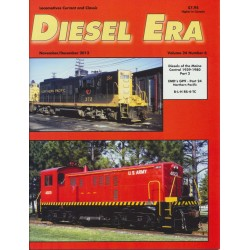 20131106 Diesel Era 2013 / 6_14770