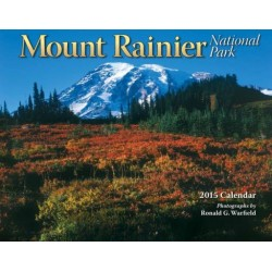 6908-9672 / 2015 Mt. Rainier National Park_14771