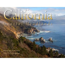 6908-9993 2015 California Coastal Headlands_14772
