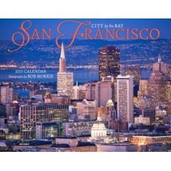 6908-0167 2015 San Francisco_14774