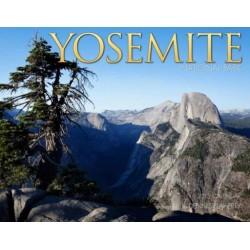 6908-9856 2015 Yosemite_14776
