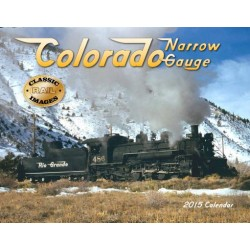 6908-9931 2015 Colorado Narrow Gauge_14782