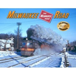 6908-0044 2015 Milwaukee Road_14784