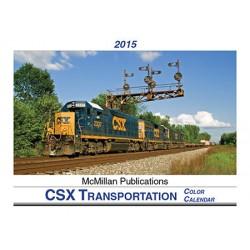 51-CSX.15 / 2015 CSX  Kalender 2015_14789