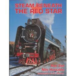 6703-redstar Steam Beneath the Red Star_14804
