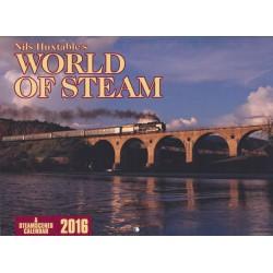 6703-WST.16 / 2016 A World of Steam Kalender_14805