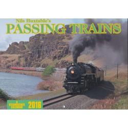 6703-PT.16 / 2016 Passing Trains Kalender_14809