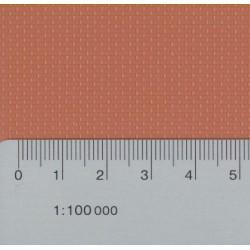 9-26-0002 Mauerwerk Steinhöhe 0,9mm_14816