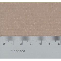 9-26-0024 behauene Steine Steinhöhe 1,6mm_14817