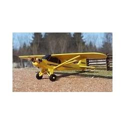 OSB-3089 N Piper J-3 Cub_14872