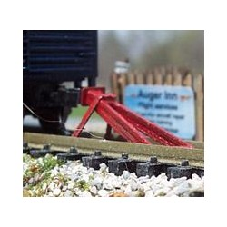 OSB-3096 N Rail End Bumpers_14876