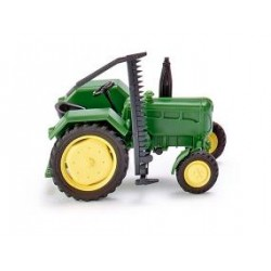 Wik-88201 HO John Deere Traktor_14958