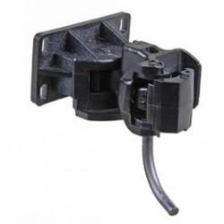 380-905 G Centerset Coupler & #779 Gear Box_1511