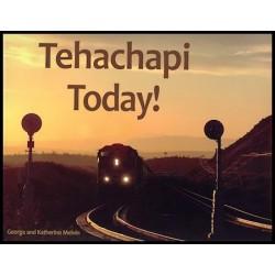 6112-1 Tehachapi Today_15165